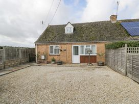Ground Floor Annexe - Cotswolds - 1024672 - thumbnail photo 2