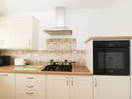 Ground Floor Annexe - Cotswolds - 1024672 - thumbnail photo 11