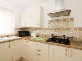 Ground Floor Annexe - Cotswolds - 1024672 - thumbnail photo 12