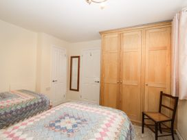 Ground Floor Annexe - Cotswolds - 1024672 - thumbnail photo 15