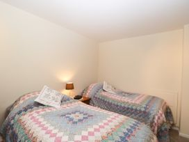 Ground Floor Annexe - Cotswolds - 1024672 - thumbnail photo 14