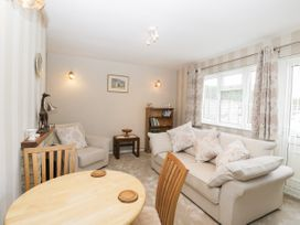Ground Floor Annexe - Cotswolds - 1024672 - thumbnail photo 8