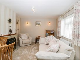 Ground Floor Annexe - Cotswolds - 1024672 - thumbnail photo 3