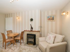 Ground Floor Annexe - Cotswolds - 1024672 - thumbnail photo 6