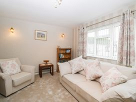 Ground Floor Annexe - Cotswolds - 1024672 - thumbnail photo 5