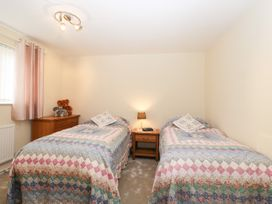 Ground Floor Annexe - Cotswolds - 1024672 - thumbnail photo 13