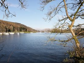 Lund - Lake District - 1024703 - thumbnail photo 27