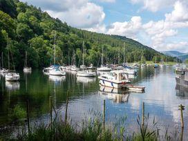Lund - Lake District - 1024703 - thumbnail photo 31
