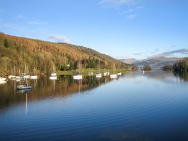 Lund - Lake District - 1024703 - thumbnail photo 34