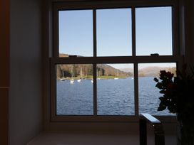 Lund - Lake District - 1024703 - thumbnail photo 37