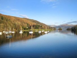 Gilson - Lake District - 1024706 - thumbnail photo 11