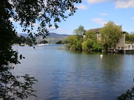Gilson - Lake District - 1024706 - thumbnail photo 13