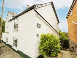 Prospect Cottage - Cotswolds - 1024707 - thumbnail photo 1