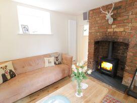 Prospect Cottage - Cotswolds - 1024707 - thumbnail photo 3
