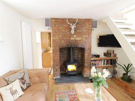 Prospect Cottage - Cotswolds - 1024707 - thumbnail photo 4