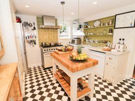 Prospect Cottage - Cotswolds - 1024707 - thumbnail photo 9