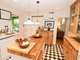 Prospect Cottage - Cotswolds - 1024707 - thumbnail photo 10