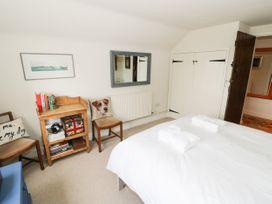 Prospect Cottage - Cotswolds - 1024707 - thumbnail photo 15