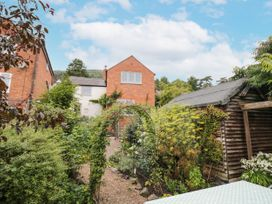 Prospect Cottage - Cotswolds - 1024707 - thumbnail photo 27