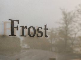 Frost - Lake District - 1024709 - thumbnail photo 2