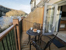 Pennington - Lake District - 1024714 - thumbnail photo 1