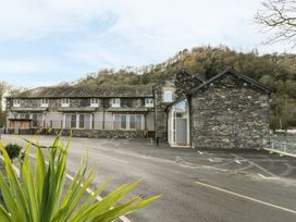 Pennington - Lake District - 1024714 - thumbnail photo 2