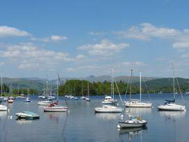 Pearsall - Lake District - 1024718 - thumbnail photo 22