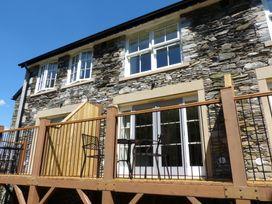 Pearsall - Lake District - 1024718 - thumbnail photo 1