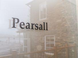 Pearsall - Lake District - 1024718 - thumbnail photo 2