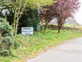Nelson Barn - Lake District - 1024719 - thumbnail photo 46