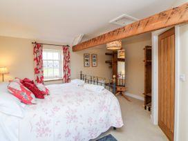 Nelson Barn - Lake District - 1024719 - thumbnail photo 21