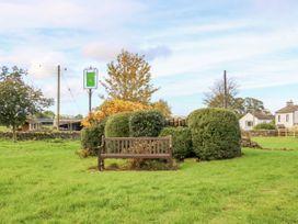 Nelson Barn - Lake District - 1024719 - thumbnail photo 43