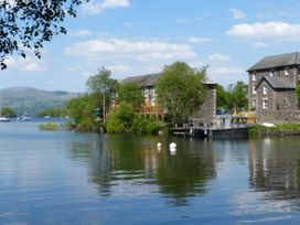 Lowe-McConnell - Lake District - 1024721 - thumbnail photo 21