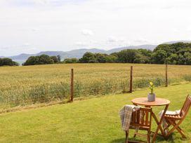 Bwthyn Cae Haidd - Anglesey - 1024745 - thumbnail photo 1
