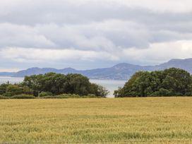 Bwthyn Cae Haidd - Anglesey - 1024745 - thumbnail photo 4