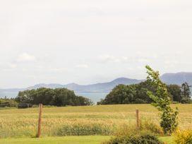 Bwthyn Cae Haidd - Anglesey - 1024745 - thumbnail photo 18