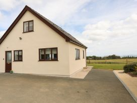 Bwthyn Cae Haidd - Anglesey - 1024745 - thumbnail photo 19