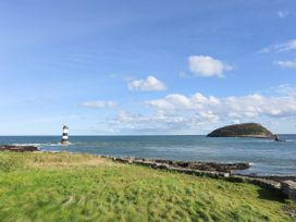 Bwthyn Cae Haidd - Anglesey - 1024745 - thumbnail photo 21