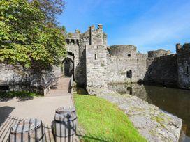 Bwthyn Cae Haidd - Anglesey - 1024745 - thumbnail photo 23