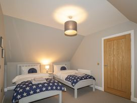 Wildcat Lodge - Scottish Highlands - 1024773 - thumbnail photo 20