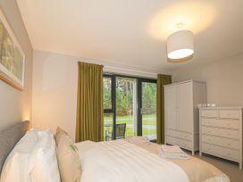 Golden Eagle Lodge - Scottish Highlands - 1024774 - thumbnail photo 10