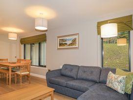 Golden Eagle Lodge - Scottish Highlands - 1024774 - thumbnail photo 4