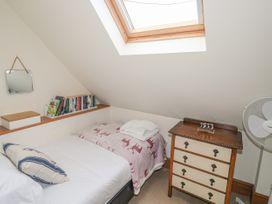 Old School House - Cornwall - 1024797 - thumbnail photo 15
