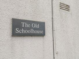 Old School House - Cornwall - 1024797 - thumbnail photo 2