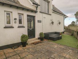 Old School House - Cornwall - 1024797 - thumbnail photo 1