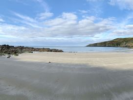 Cwch Gwenyn - Anglesey - 1024822 - thumbnail photo 23