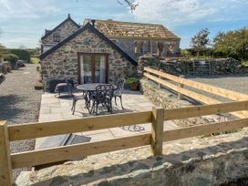 Cwch Gwenyn - Anglesey - 1024822 - thumbnail photo 22