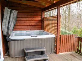 Watersview Lodge - Peak District - 1024823 - thumbnail photo 18