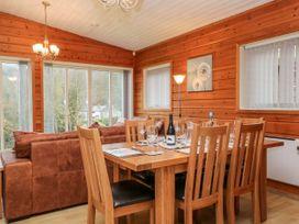 Watersview Lodge - Peak District - 1024823 - thumbnail photo 7