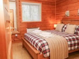 Watersview Lodge - Peak District - 1024823 - thumbnail photo 10